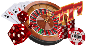 real money casinos NZ