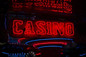 mobile casinos new zealand