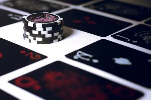 how to avoid rogue casinos