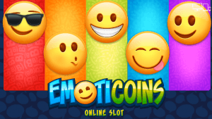 emoticoins review by New Nx Casinos