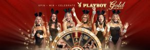 playboy gold online pokies review