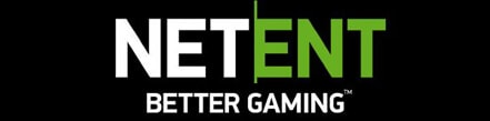 netent-payment-gaming