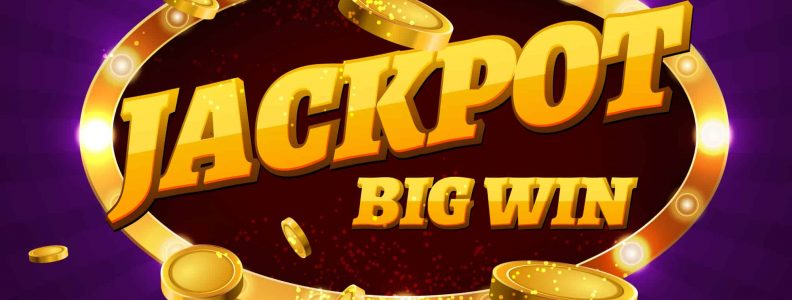 real money pokies nz, nz pokies, top kiwi casino sites, online pokies real money, online pokies, nz pokies, real pokies
