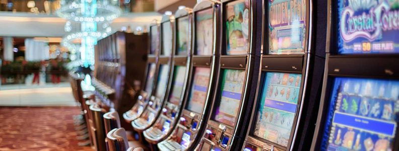 nz pokies, real money pokies nz, kiwi casino sites