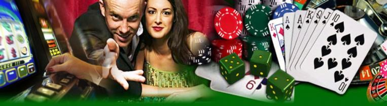 Lucky nugget voodoodreams luckynuggetcasinonz luckynuggetcasino jackpotcity casino no deposit bonus no deposit free spins nz royal vegas nz riverbelle online casino mobile ruby casino river belle casino paysafe nz poker table nz online casino no deposit free spins nz no deposit bonus nz pokies free spins new casino no deposit bonus new casino no deposit bonus