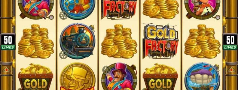 playtech NZ, riverbelle casinos, paysafecard NZ, ruby casino, $1 deposit casino NZ, no deposit free spins NZ, riverbelle online casino mobile, online casino real money NZ, online pokies NZ, free spins no deposit win real money NZ, best online pokies NZ, play kiwi pokies, top kiwi pokies, new pokies NZ, online casino no deposit bonus NZ