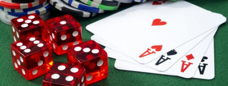 online casino new zealand, the best online casino source in new zealand, casino, new zealand casino, top online casinos nz, the worlds best casino, large jackpot won in nz, no deposit bonus nz, best no deposit casinos, blackjack casino, best blackjack casino games online